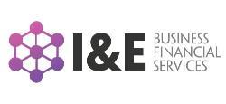 I & E Business Financial Services