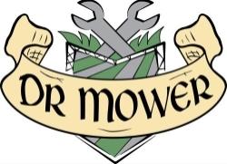 Dr Mower