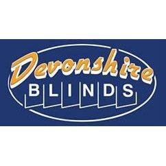 Devonshire Blinds Ltd