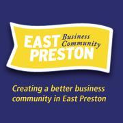 East Preston Business Community