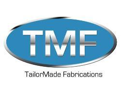 Tailor Made Fabrications Ltd