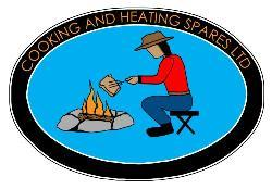 Cooking and Heating Spares Ltd