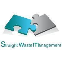 Straight Waste Management