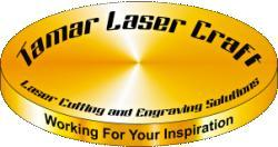 Tamar Laser Craft