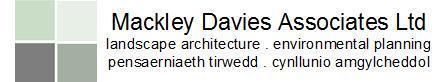 Mackley Davies Associates Ltd