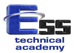 ESS Technical Academy Ltd