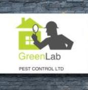 GREENLAB PESTCONTROL LIMITED