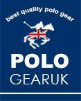 Polo Gear UK