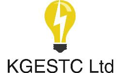 KGESTC Ltd