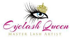 Eyelash Queen Plymouth