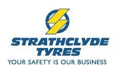 STRATHCLYDE TYRE SERVICES LTD of Kilmarnock