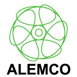 Alemco Plumbing Heating and Oil Burner Services Hampshire