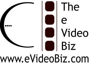 eVideoBiz