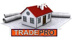 tradepro building & property services