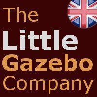 The Little Gazebo Company