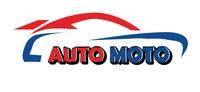 Automoto Car Care Centre