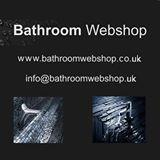 MA Bath Ltd - Bath shop