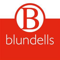 Blundells