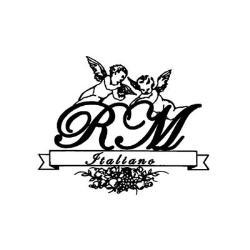 RM Italianio Restaurant