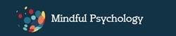 Mindful Psychology Ltd