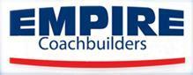Empire Coachbuilders Ltd.
