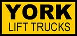York Lift Trucks Ltd