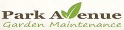 Park Avenue Garden Maintenance & Landscaping