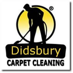 Didsbury Carpet Cleaning