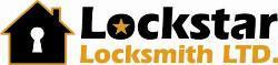 Lockstar Locksmiths Ltd