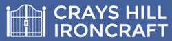 Crayshill ironcraft