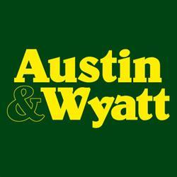 Austin & Wyatt