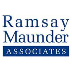 Ramsay Maunder Associates Ltd