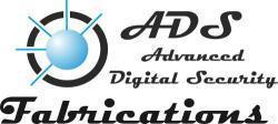 Advanced Digital Security (Fabrications)Ltd