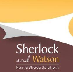Sherlock and Watson Ltd