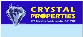 Crystal Properties