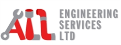 All Engineering Services Ltd