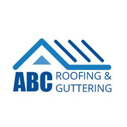 ABC Roofing & Guttering