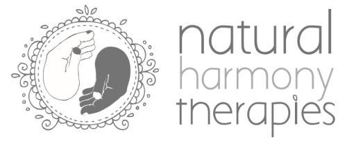 Natural Harmony Therapies