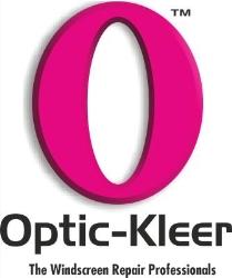 Optic-Kleer Ltd