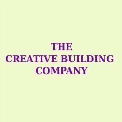 The Creative Building Company