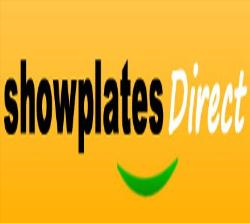 Show Plates Direct