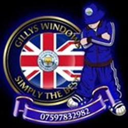 Gillys Windows