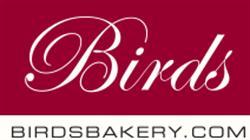Birds Bakery