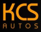 KCS Autos