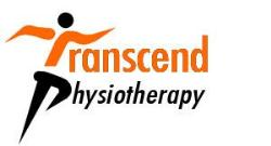 Transcend Physiotherapy Clinic