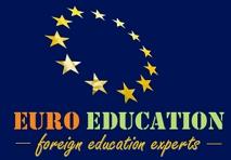 Euro Education