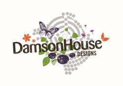 Damson House Designs