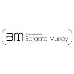 Bargate Murray