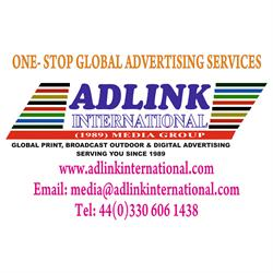 Adlink International (1989) Media Group