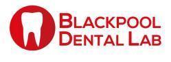 Blackpool Dental Lab